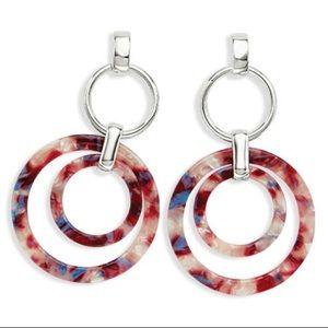 St. Croix Earrings
